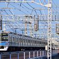 北総鉄道7300形電車
