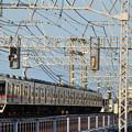 京成電鉄3500形電車