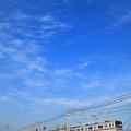京成電鉄3400形電車