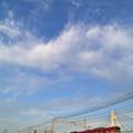 京急1500形電車