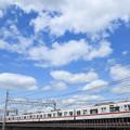 Photos: 都営地下鉄5300形電車