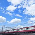 Photos: 京急1000形電車