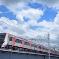 Photos: 都営地下鉄5500形電車