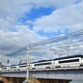 Photos: 京成スカイライナー
