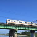 Photos: E233系電車