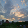 Photos: DSC_3106_00001