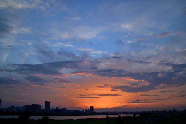 Photos: DSC_3242_00001