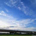 Photos: DSC_3259_00001