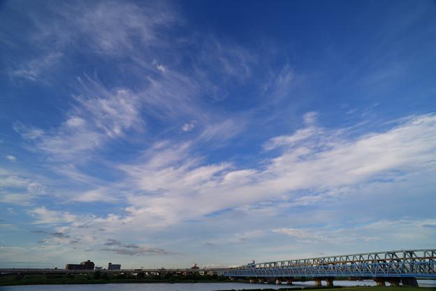 Photos: DSC_3271_00001