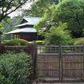 Photos: 諏訪の茶屋