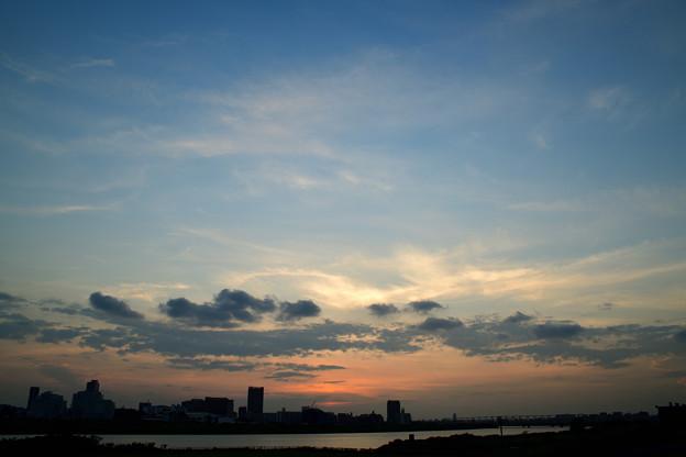 Photos: DSC_4348_00001