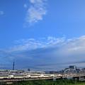 Photos: DSC_4031_00001