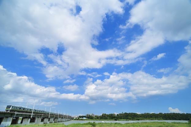 Photos: DSC_4168_00001