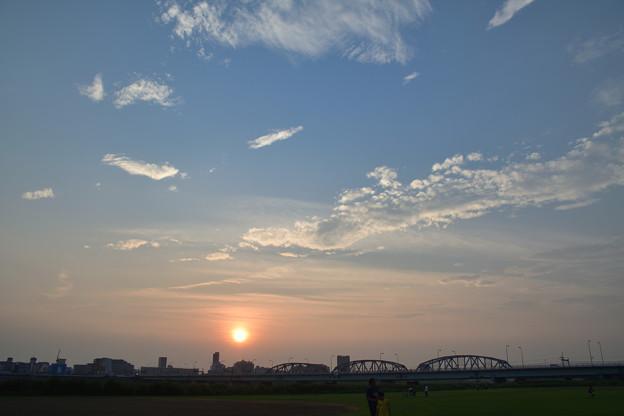 Photos: DSC_4373_00001