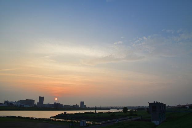 Photos: DSC_4397_00001