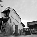 Photos: 喫茶 蔵 モノクローム
