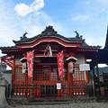 上田西宮えびす神社