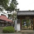 Photos: 瀧澤寺