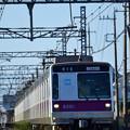 Photos: 東京メトロ8000系電車