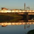 Photos: 50050型電車