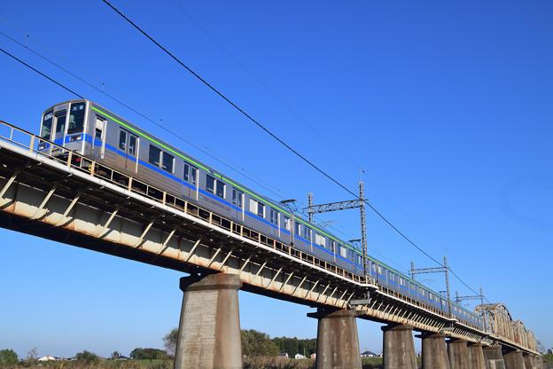 10030型電車