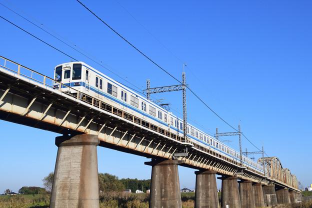 8000型電車
