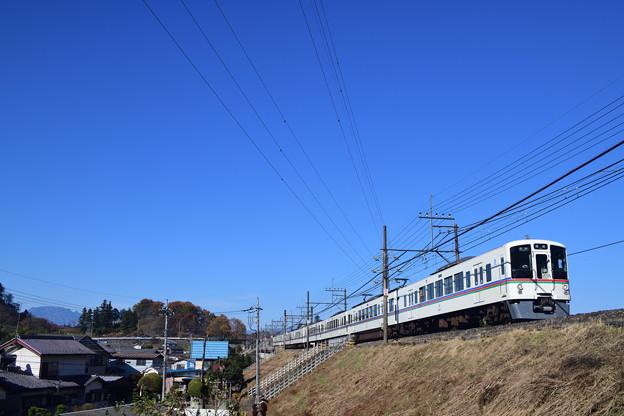 Photos: 颯爽と