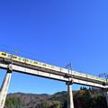 Photos: 2000系電車