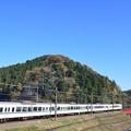 4000系電車
