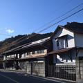 Photos: 吾野宿