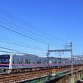 京成電鉄3000形電車