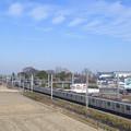 Photos: 東急電鉄2020系電車