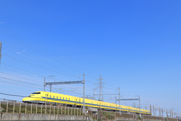 Photos: DSC_9922_00001_01