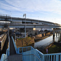 Photos: 東武鉄道10000型電車