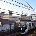 東急電鉄2020系電車