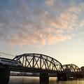 Photos: スカイライナー