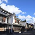Photos: DSC_0107_00001