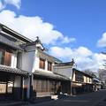 Photos: DSC_0108_00001