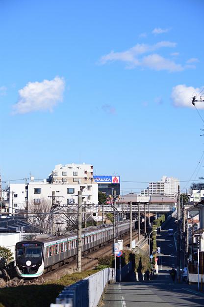 Photos: DSC_1259_00001