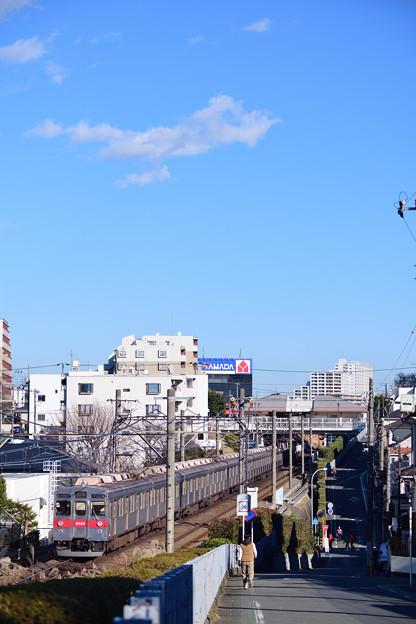 Photos: DSC_1275_00001