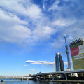 Photos: DSC_1508_00001