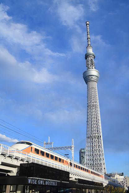 Photos: DSC_1555_00001