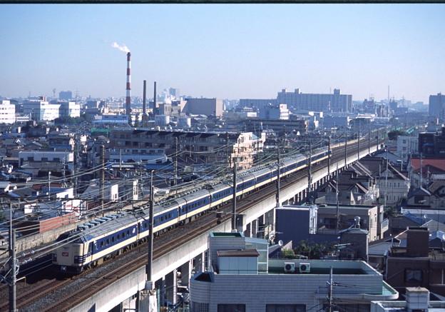 Photos: 583-michinoku_003