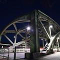 Photos: 萬年橋