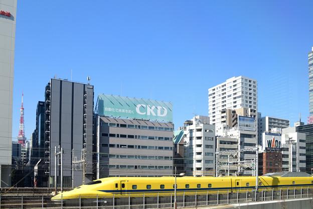 Photos: DSC_2963_00001