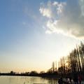 Photos: DSC_3209_00001