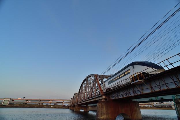 Photos: DSC_3389_00001