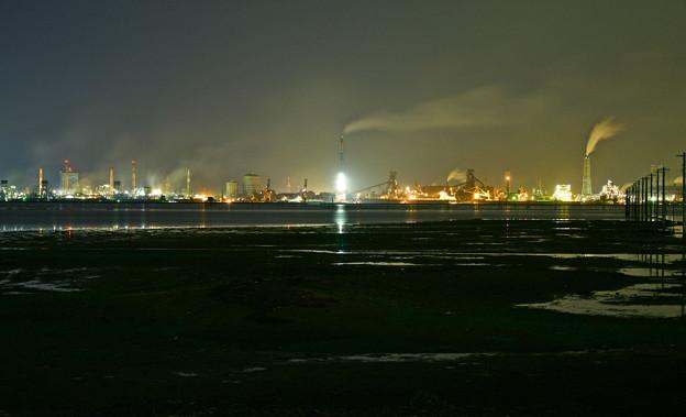 江川海岸2