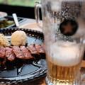 Photos: 灼くる肉