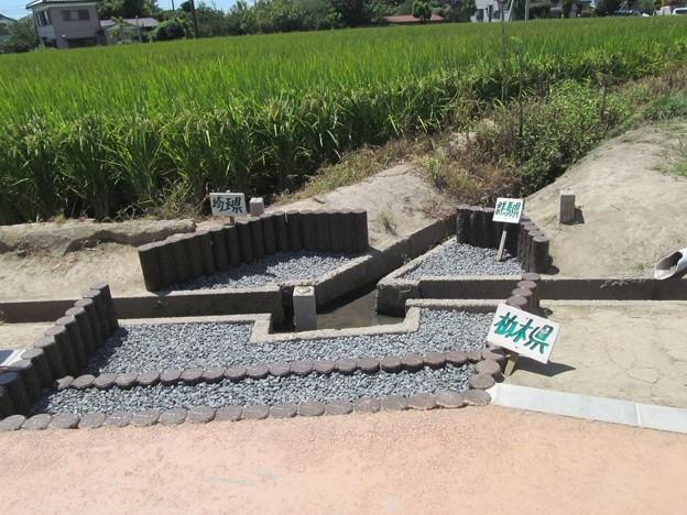三県境(埼玉・群馬・栃木)